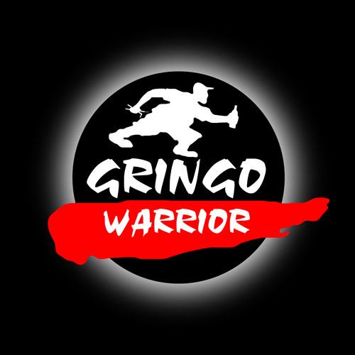 Gringo Warrior